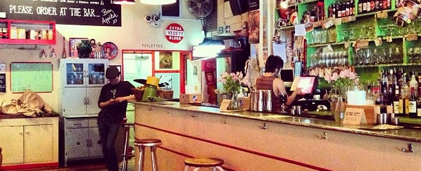 Photo taken at Bar Kick by Diosnegro A. on 5/20/2013