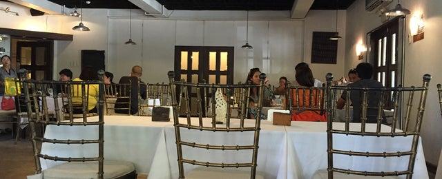 Photo taken at Natures Village Restaurant by rose b. on 5/15/2015