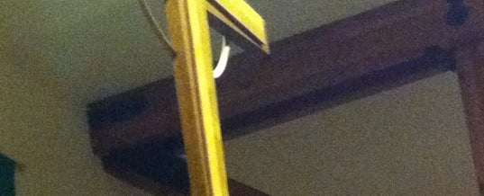 Photo taken at Evergreen Valley United Methodist Church by Diane d. on 10/28/2011