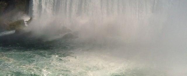 Photo taken at Courtyard Niagara Falls by Jackie on 8/29/2012