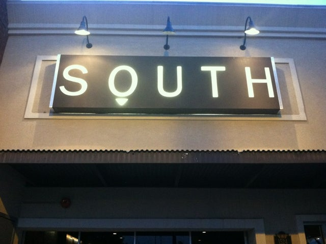 Spotlight615 Showcase Series @ SOUTH image