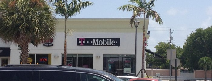 T-Mobile just made the best care team in the world even better! We're launching T-Mobile Team of Experts nationwide starting TODAY! We're launching T-Mobile Team of .