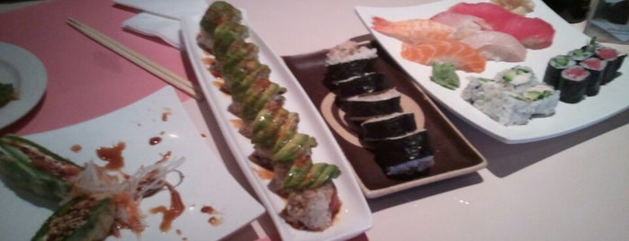 Sushi Hirosuke is one of Restaurant.com Dining Tips in Los Angeles.