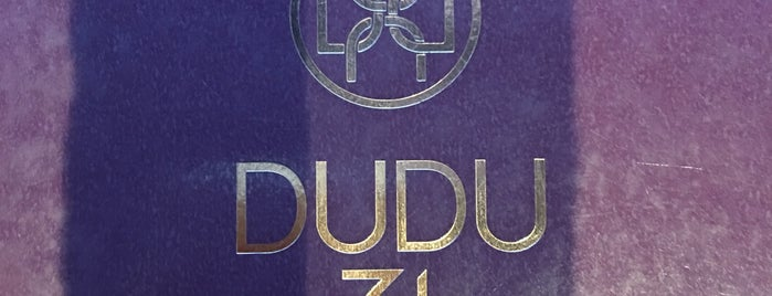 DUDU 31 is one of Berlin.