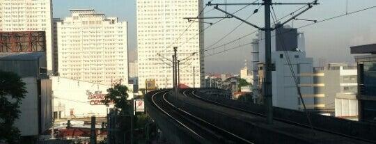 Sykes Asia Inc. K-Pointe is one of The (Metro) Manila BPO List.