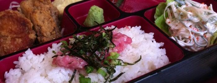 Doraya Plus is one of Japan Style日式.