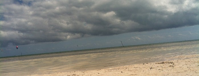 Anne's Beach is one of My Sunshine State <3.