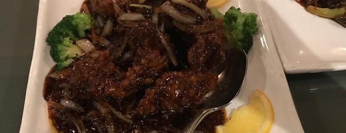 Chinese Food Places Wichita Ks