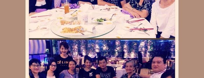 Nelayan Sari Laut is one of The 20 best value restaurants in Medan, Indonesia.