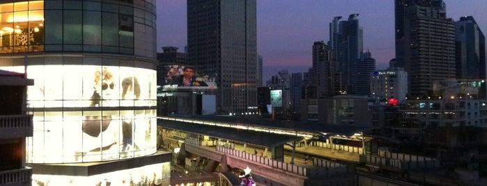 The Westin Grande Sukhumvit, Bangkok is one of The 20 best value restaurants in Bangkok (Part 2).