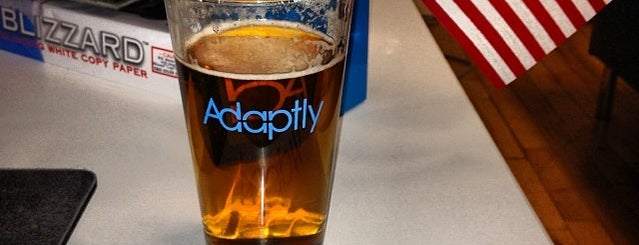 Adaptly is one of Awesome NYC Startups.