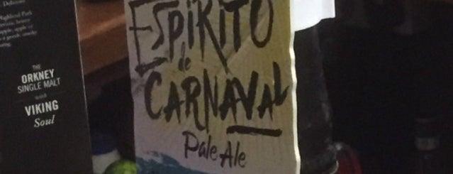 tranny bars in san francisco