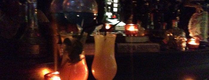 L'Alchimiste is one of Bars & Nightclubs #Strasbourg.