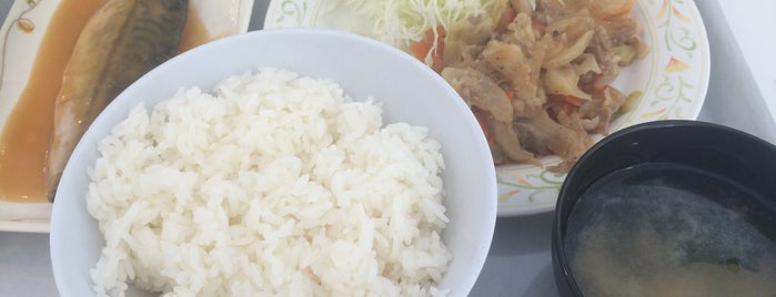 九大ドミトリー 2 is one of 九大.