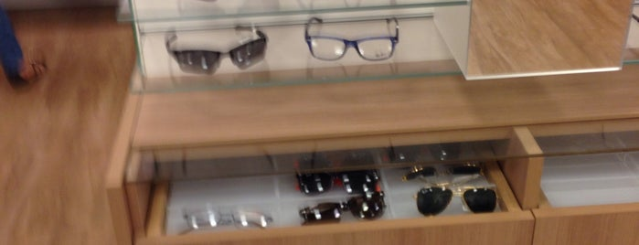 LensCrafters is one of Guide to McAllen's best spots.