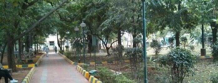 Best idlis in bangalore