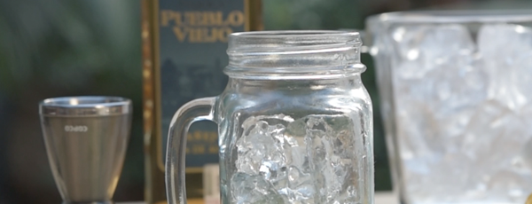 Cedar Crossing Tavern and Wine Bar is one of Must-visit Nightlife Spots in Washington.