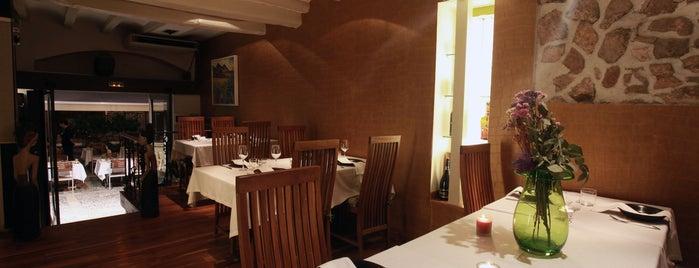 Tarragona Gastronòmica