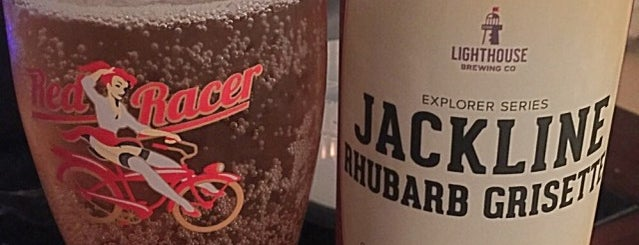 Metro Liquor is one of Craft Beer to-go in Victoria.