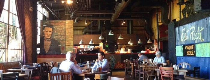 Saffire is one of 20 favorite restaurants.
