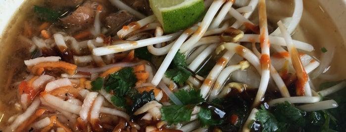 The 13 Best Vietnamese Restaurants In Minneapolis