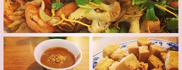 Pho Cali Vietnamese Restaurant is one of Must-visit Vietnamese Restaurants in San Diego.