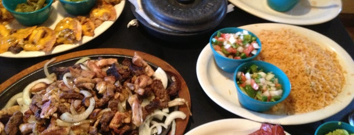 The 15 Best Places For Menudo In San Antonio