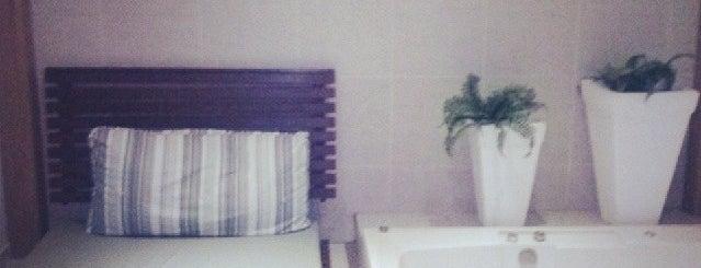 Censiv Motel is one of Motéis com suítes de até R$100 em SP.