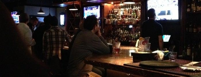 Real Salt Lake Official Pub Partners