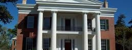Melrose Plantation is one of Must-See African American Historical Places In US.