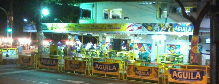 Barranquilla la bella for Margarita saieh barranquilla cra 53