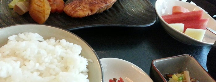 KingYo is one of Japanese Spoils Around The World.