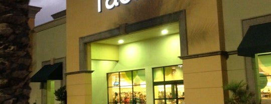 Nordstrom Rack Stephanie Street Center is one of A local's guide: 48 hours in Las Vegas, NV.