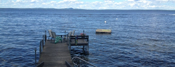 sebago lake single guys Serving the sebago lake area since 1950 please refer to the rental specials drop down menu or click the following link: 2 sebago road sebago, maine 04029.