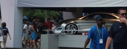 Mercedes benz club cool spots for Mercedes benz of nanuet 99 ny 304 nanuet ny 10954