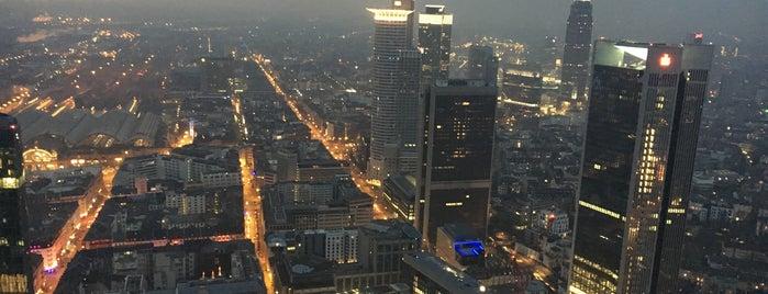 Frankfurt single kochkurs
