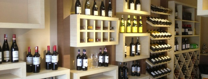 Best Wine Drinking Places In Penang