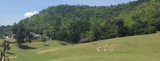 Swiss Valley Hip Resort is one of My TripS :).