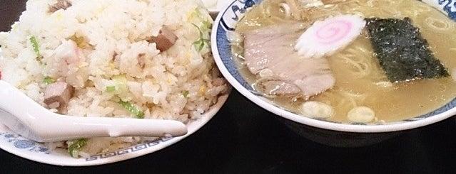 久美食堂 is one of テラめし倶楽部 その1.