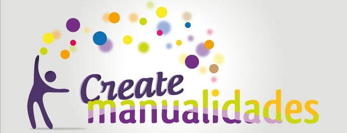 Taller Create Manualidades is one of Favoritos.