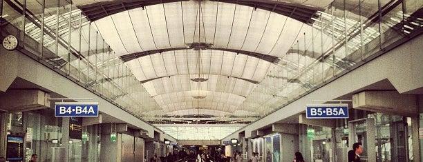 TH-Airport-BKK-1