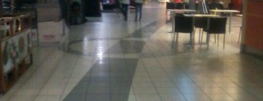 SM Center Valenzuela is one of Malls.