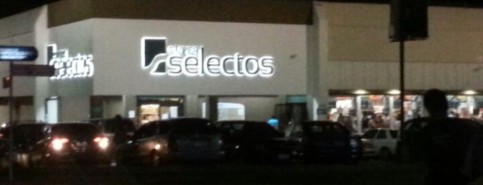 Super Selectos Beethoven is one of trabajo.