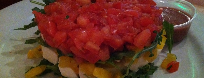 Piola is one of Florida Favorite *Eats & Treats*.