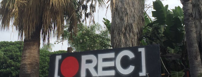 [🔴REC] is one of Tarragona.