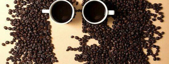 Coffee Break is one of Culinary @Cempaka Putih.