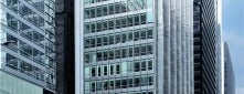 Inland Steel Building is one of Chicago.
