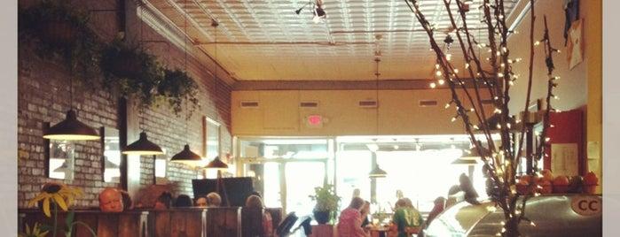 Boone Nc Bar And Food Restaurants