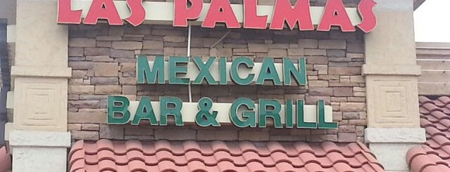 Mexican Food On Shorter Ave In Rome Ga