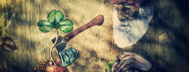 Zipcar BAM - 258 Ashland Place (GGMC) is one of #MayorTunde's Past and Present Mayorships.